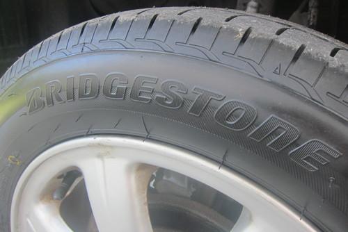 new tires._c0153966_16525681.jpg