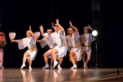 第一回小金井市民文化祭_c0158871_8424986.jpg