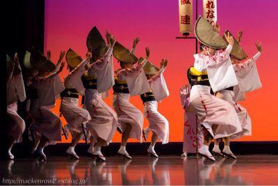 第一回小金井市民文化祭_c0158871_8425181.jpg