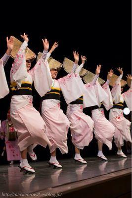 第一回小金井市民文化祭_c0158871_842531.jpg