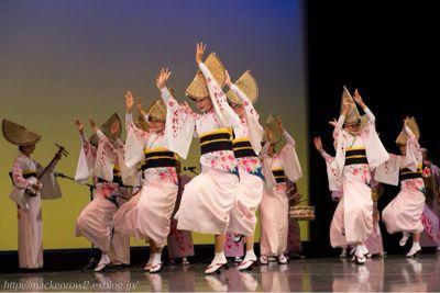 第一回小金井市民文化祭_c0158871_8425375.jpg