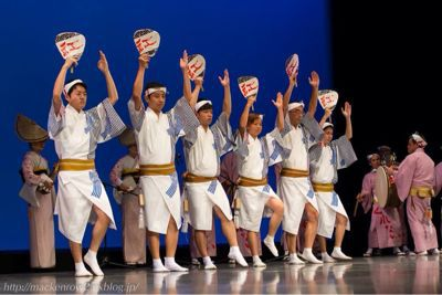 第一回小金井市民文化祭_c0158871_8425489.jpg