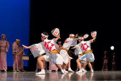 第一回小金井市民文化祭_c0158871_8425538.jpg