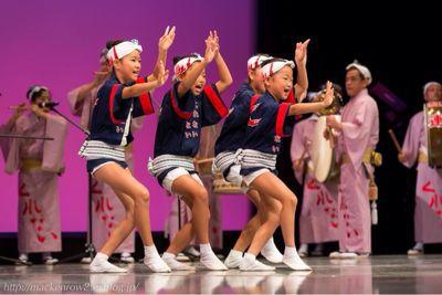 第一回小金井市民文化祭_c0158871_8425687.jpg