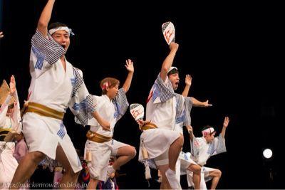 第一回小金井市民文化祭_c0158871_8425861.jpg