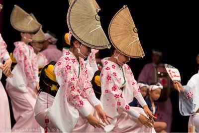 第一回小金井市民文化祭_c0158871_8425972.jpg