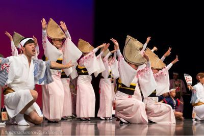 第一回小金井市民文化祭_c0158871_8425978.jpg