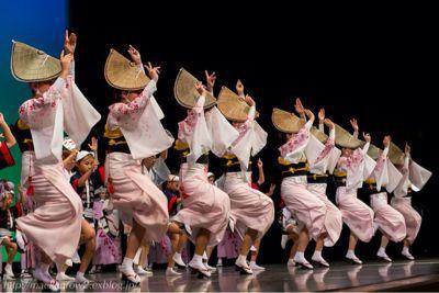 第一回小金井市民文化祭_c0158871_843295.jpg