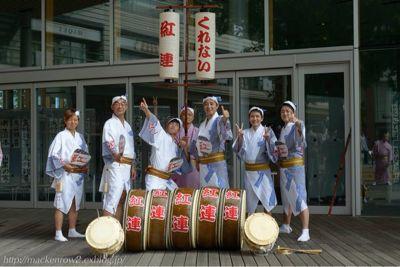 第一回小金井市民文化祭_c0158871_843533.jpg