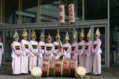 第一回小金井市民文化祭_c0158871_843667.jpg