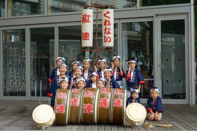 第一回小金井市民文化祭_c0158871_843685.jpg