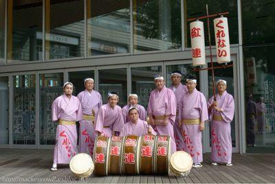 第一回小金井市民文化祭_c0158871_84376.jpg