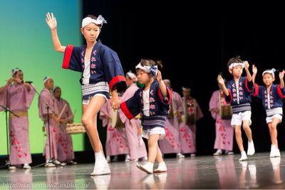 第一回小金井市民文化祭_c0158871_843855.jpg