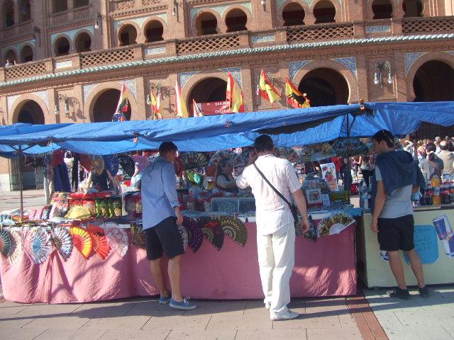 スペイン旅行6日目 Part3_f0076001_114577.jpg