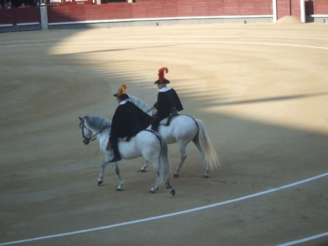 スペイン旅行6日目 Part3_f0076001_123494.jpg