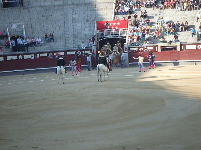 スペイン旅行6日目 Part3_f0076001_124437.jpg
