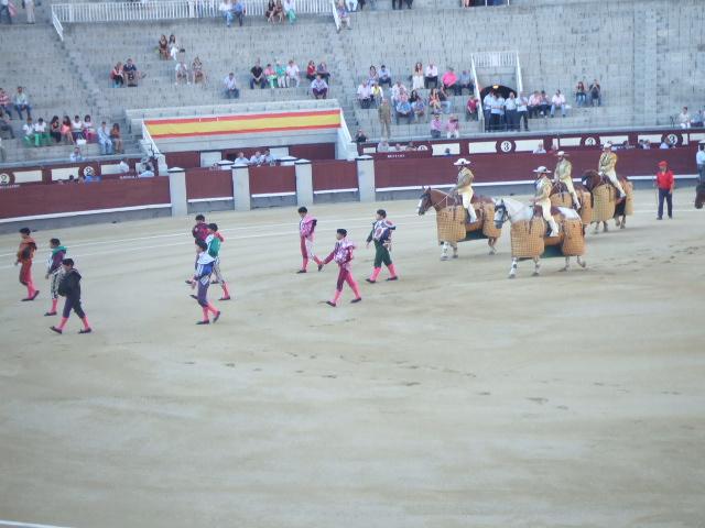 スペイン旅行6日目 Part3_f0076001_1255100.jpg