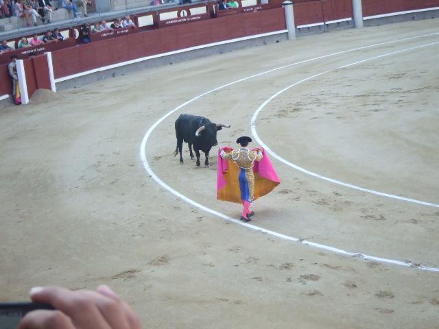 スペイン旅行6日目 Part3_f0076001_132021.jpg