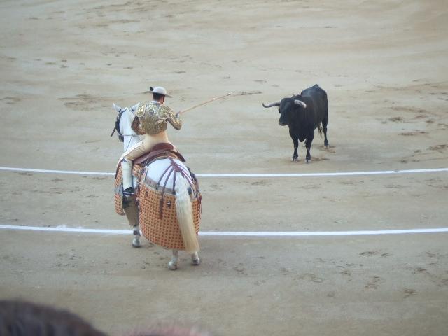 スペイン旅行6日目 Part3_f0076001_13307.jpg