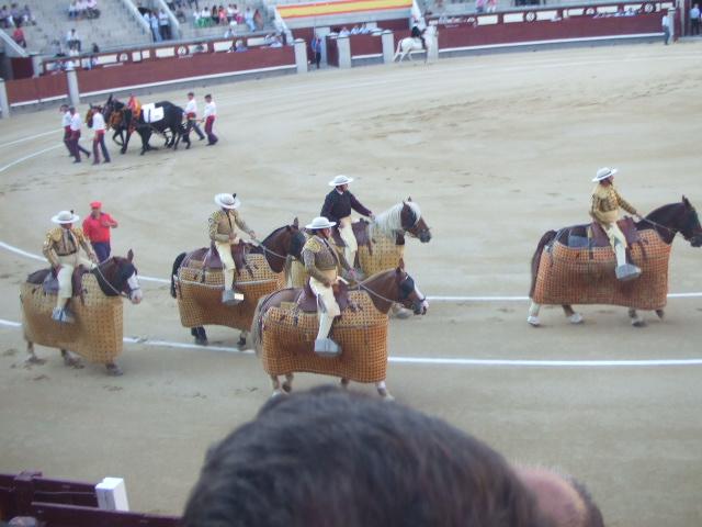 スペイン旅行6日目 Part3_f0076001_1398.jpg