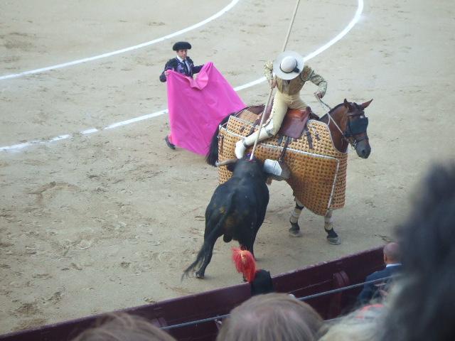 スペイン旅行6日目 Part3_f0076001_151127.jpg