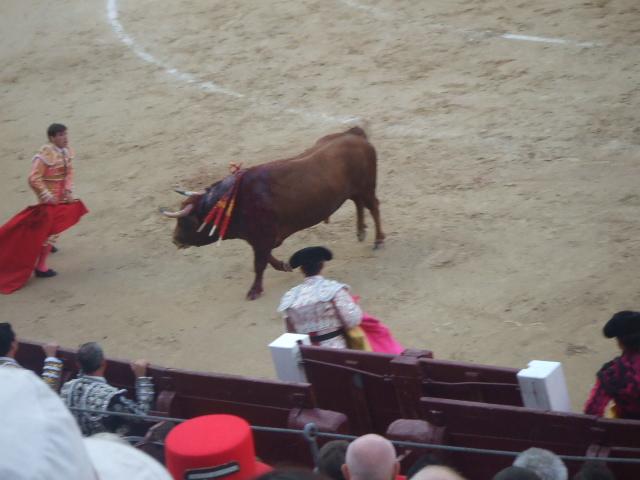 スペイン旅行6日目 Part3_f0076001_152194.jpg
