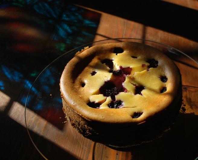グルテンフリー・チーズケーキ_f0155522_18164115.jpg