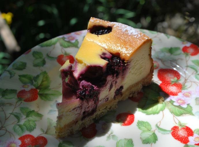 グルテンフリー・チーズケーキ_f0155522_18164857.jpg
