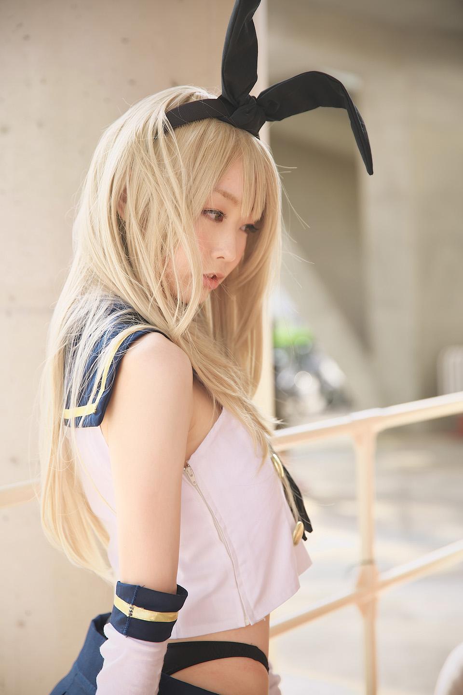 2013/09/22 ゆっきさん @_yukiusagi__b0044523_6241257.jpg