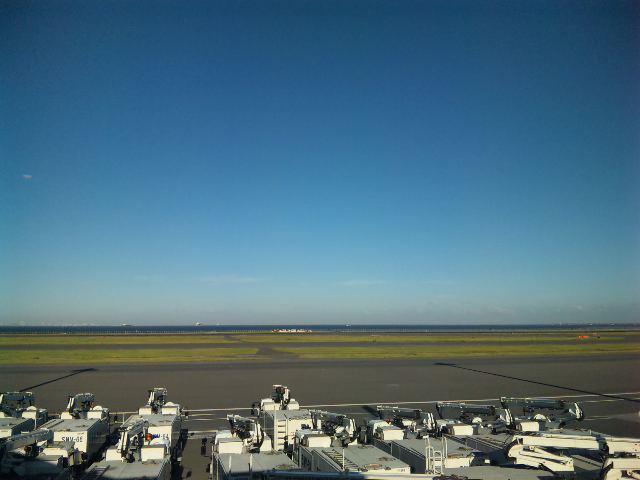 blog:海の見える空の港_a0103940_14432469.jpg
