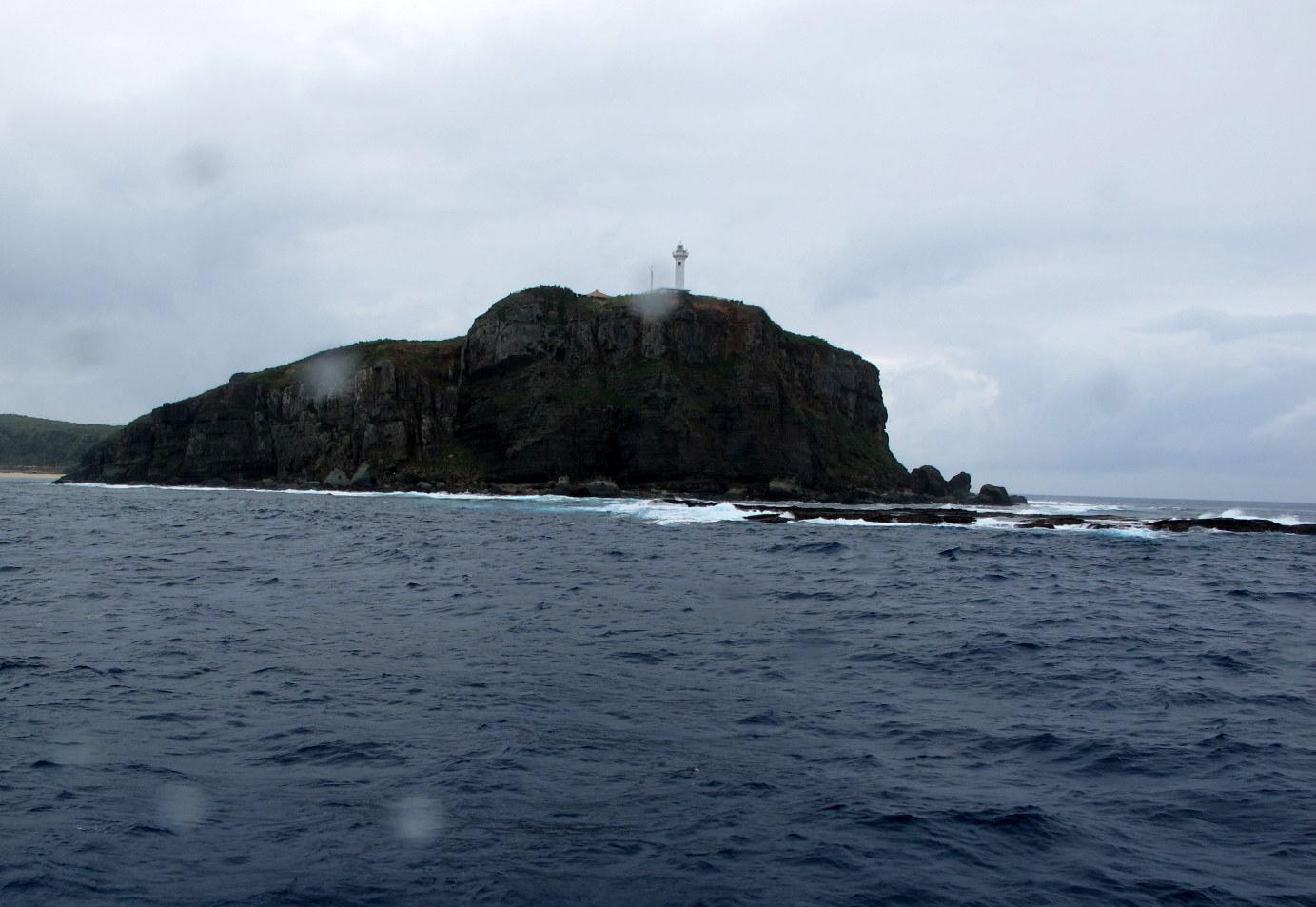 10月12日  そうだ、与那国島へ行こう♪_b0158746_18453643.jpg