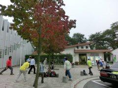 信濃への道(中の棒道)_f0019247_1818637.jpg