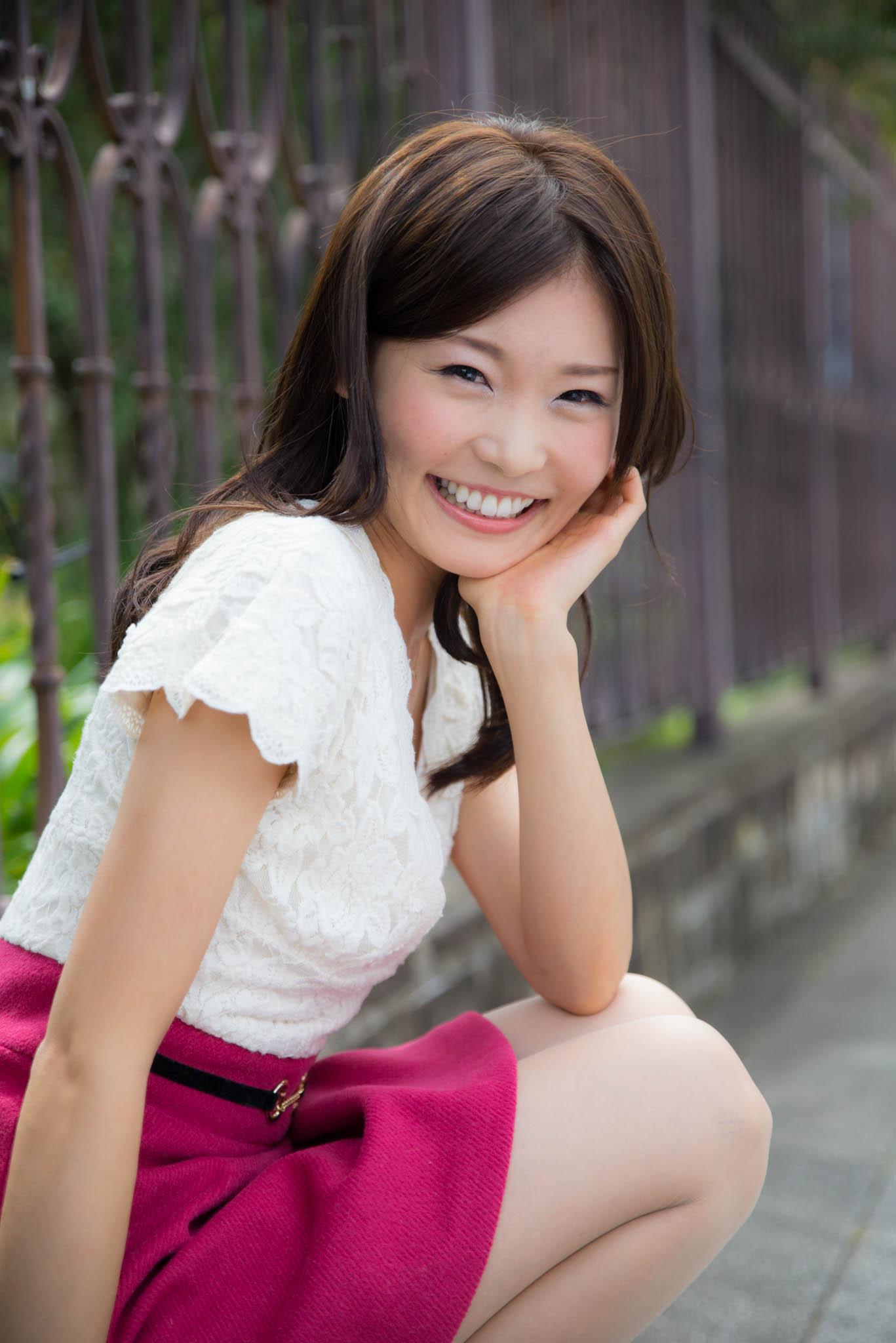 【2ch】福岡の美人チアリーダーの画像を貼っていくww   Download