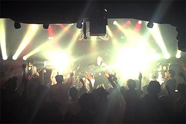 名古屋ボトムライン_e0146373_353951.jpg