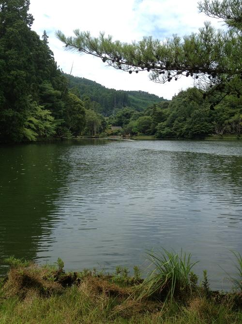 お気に入りの景色 _e0138984_12513153.jpg