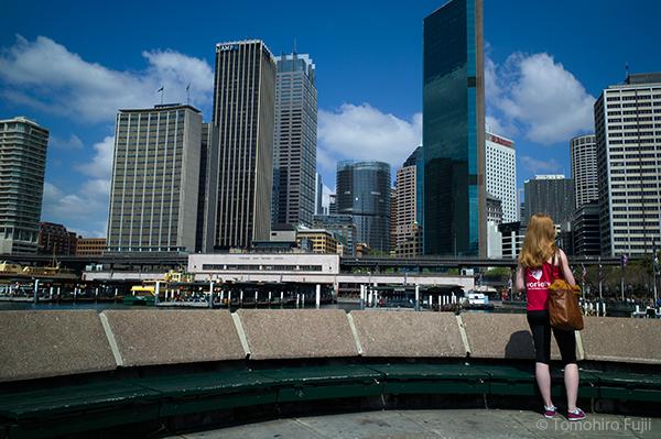 シドニーから1ヶ月_c0030685_234106.jpg