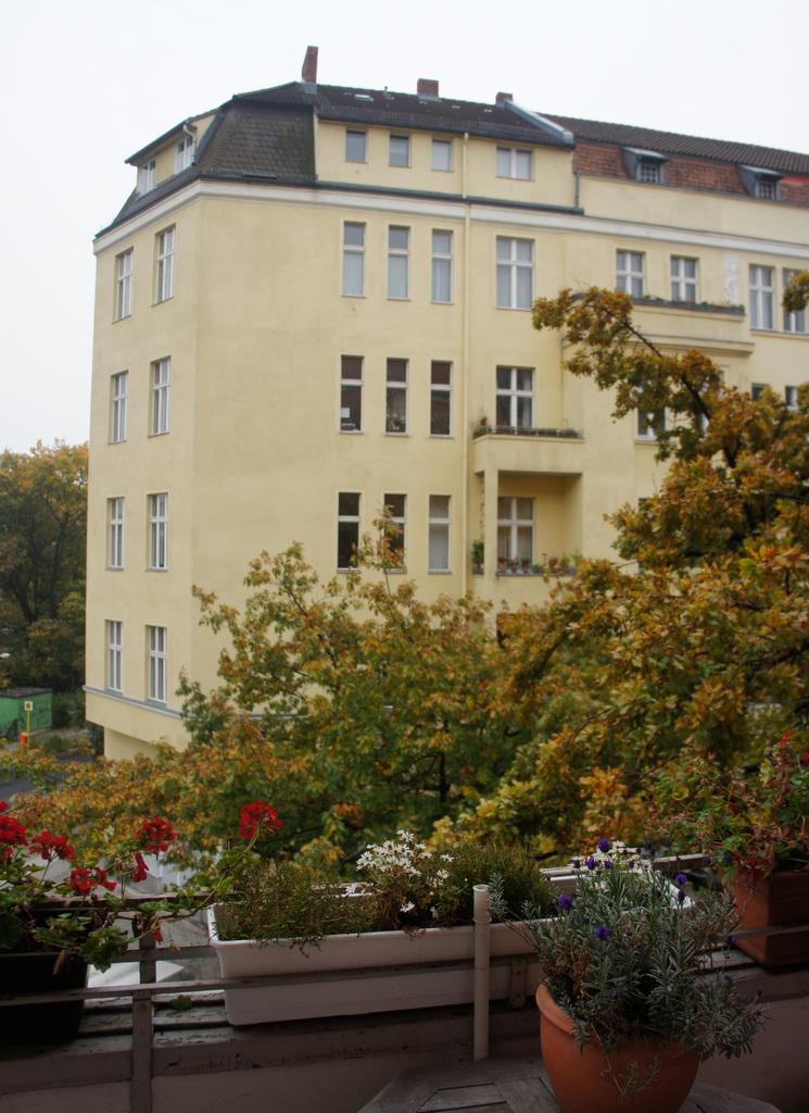 秋のベルリン_c0180686_1944296.jpg