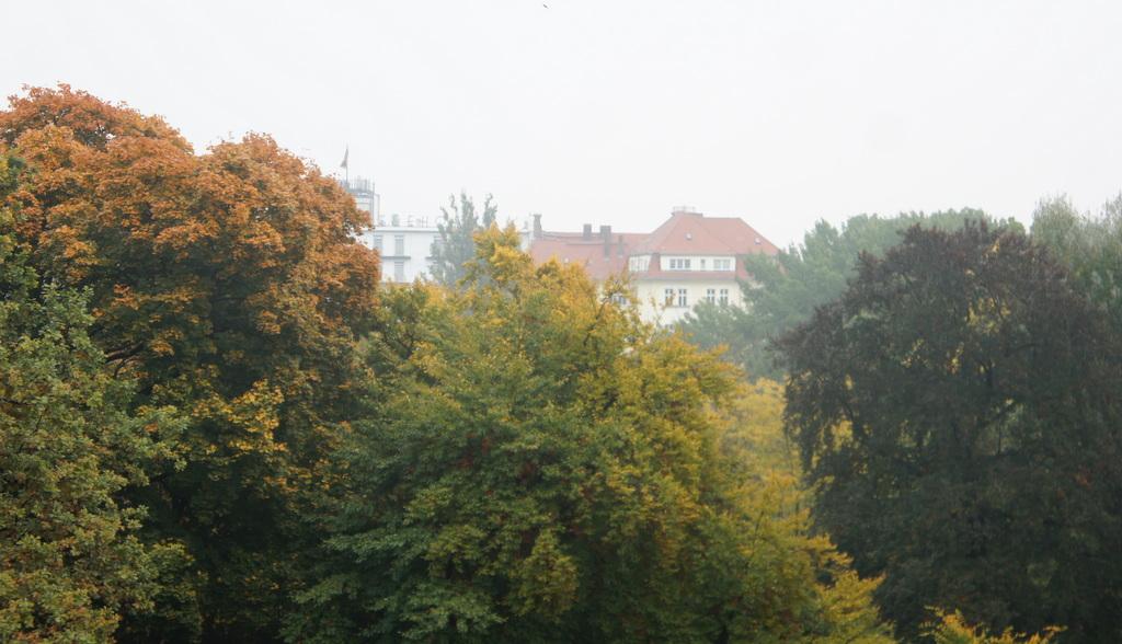 秋のベルリン_c0180686_194491.jpg