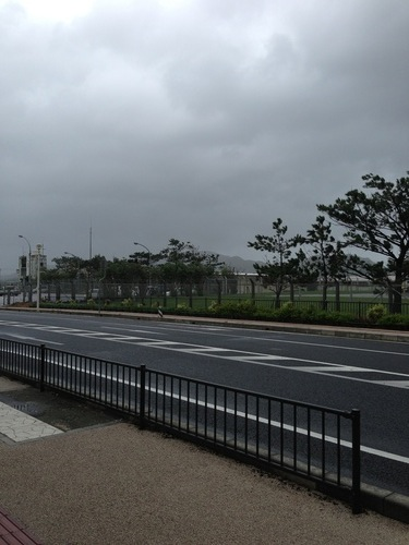 TATTOO(タトゥー) 刺青 兵庫県 神戸市_c0173293_1583397.jpg