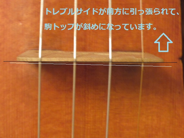 d0040395_19583638.jpg