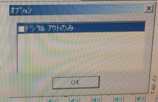 a0093897_081169.jpg