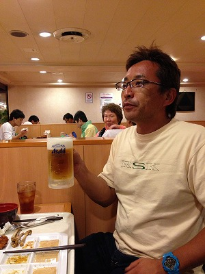 九州遠征~お船編_e0119723_14231327.jpg