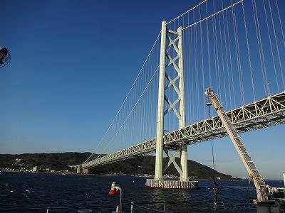 九州遠征~お船編_e0119723_14255242.jpg
