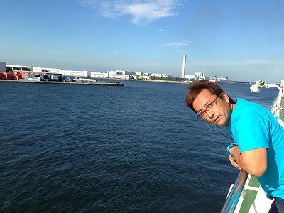 九州遠征~お船編_e0119723_14265324.jpg