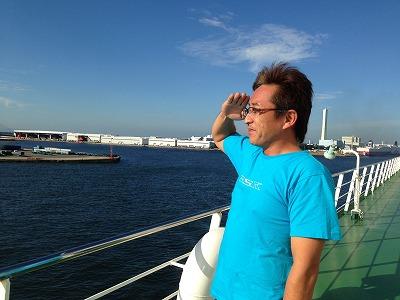 九州遠征~お船編_e0119723_1427013.jpg