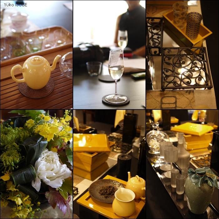 【お礼】「ロブマイヤーグラスで中国茶を楽しむ会」ありがとうございました♪_a0169924_11533028.jpg