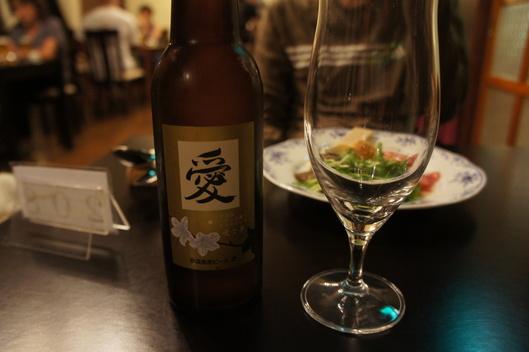 んまいもんシリーズ 2013年関東~東北旅行編_f0128542_2131777.jpg