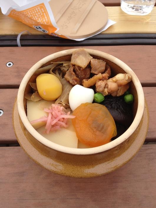 んまいもんシリーズ 2013年関東~東北旅行編_f0128542_238576.jpg