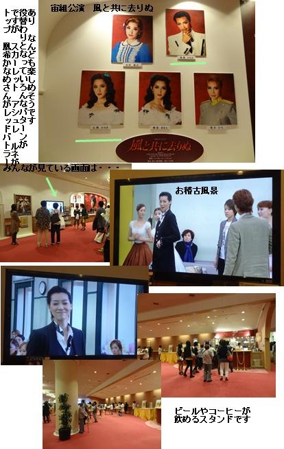 宝塚&パソコン&DIY_a0084343_18223472.jpg