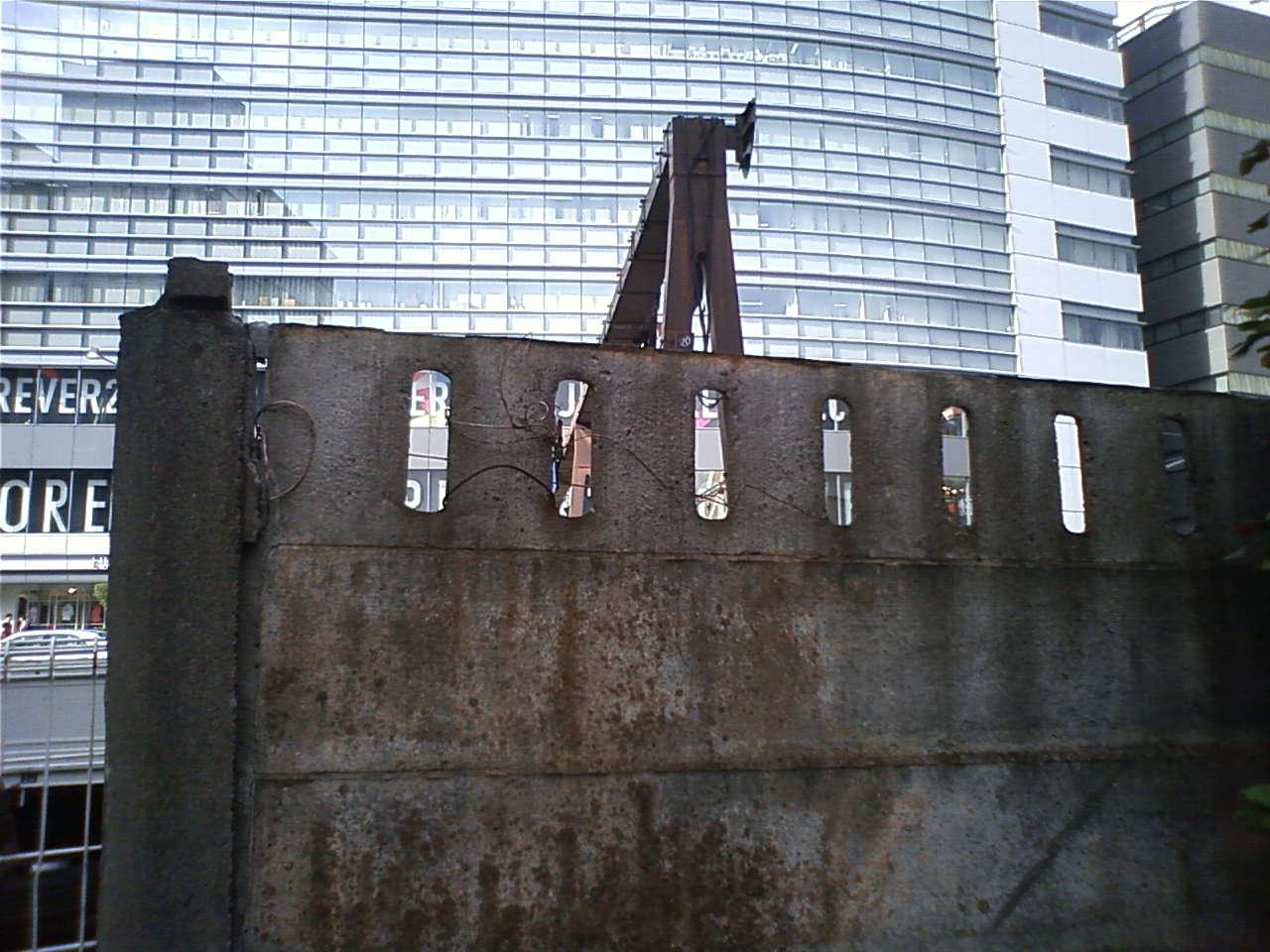写真 新宿四丁目付近 4_b0136144_6323421.jpg